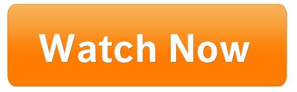 watch bad neighbours 2 online sorority rising free hd